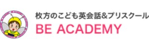 BE ACADEMY